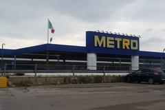 Metro Cash&Carry, è scontro tra sindacati e azienda, sciopero il 19 aprile