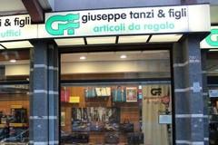 Bari, se ne va Giuseppe Tanzi, istituzione del commercio cittadino