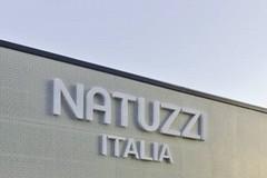 Natuzzi, la giunta della Regione Puglia dà l'ok alla proroga dell'accordo