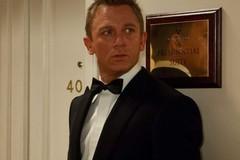 Gravina di Puglia set cinematografico per il venticinquesimo James Bond