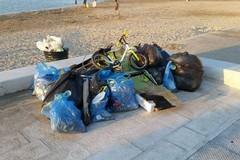 Decreto Rilancio, i sindaci al Governo: «Rischiamo assembramenti di rifiuti»