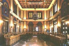 Città Metropolitana di Bari, Bronzini, Pani e Vaccarella in lizza nelle tre liste presentate