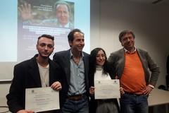 """Bari, borsa di studio """"Mike Bongiorno"""" a due studenti di Scienze della Comunicazione"""