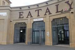 Solo ristorazione per Eataly a Bari, a rischio i posti di lavoro