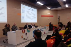 Regione Puglia per le idee di impresa, ecco Estrazione dei Talenti