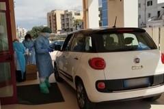 Covid, in Puglia 145 nuovi positivi su quattromila tamponi analizzati