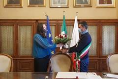 """Bari riconosce la cittadinanza a una donna italoamericana """"iure sanguinis"""""""