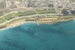 Bari, 7,5 milioni per collegare Pane e Pomodoro e Torre Quetta: approvato studio di fattibilità