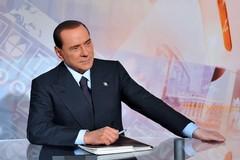 Berlusconi rinviato a giudizio dal tribunale di Bari