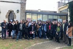 A Bari una campagna contro bullismo e violenza. Bottalico: «Prevenire, educare, informare»