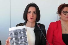 Regionali Puglia 2020, Laricchia: «Il Movimento 5 stelle è pronto a governare»