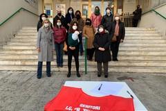 Cortile scolastico aperto anche dopo le lezioni, firmato l'accordo fra istituto Zingarelli e Comune di Bari