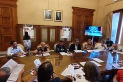 Stagione comunale di prosa, da dicembre il teatro Piccinni torna in attività