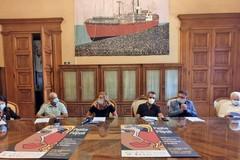 Bari, danze e canti popolari per promuovere il valore delle diversità: torna la Festa dei Popoli
