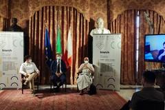 Oltre 50 ospiti, 32 eventi, mostre e workshop. A settembre arriva BiArch-Bari International Archifestival