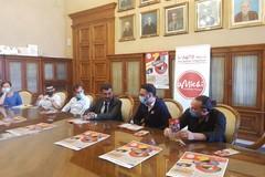"""""""Sicuri ad arte"""", a Bari la rassegna culturale dell'associazione aMichi di Michele Visaggi"""