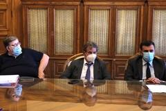 Bari, beneficiari del Reddito di cittadinanza impiegati in progetti utili alla collettività. C'è il bando