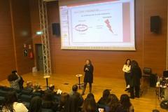 A Bari un corso di formazione sul contrasto alla violenza di genere