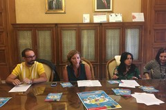 """""""Educativa Domiciliare Integrata"""", a Bari un servizio per minori diversamente abili"""