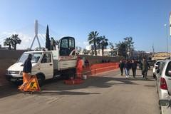 Manutenzione fogna bianca, dalla Regione arrivano 7 milioni per il Comune di Bari