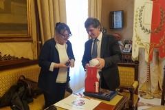 A Bari la visita della delegata Onu per il diritto all'alimentazione per parlare di caporalato