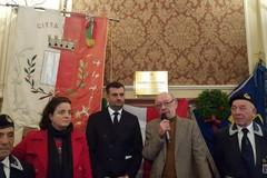Giornata della memoria: Bari ricorda Filippo D'Agostino, vittima del fascismo