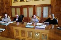 """A Bari un festival dedicato alle """"Cre_azioni"""", nel Municipio IV si parla di arte contemporanea"""