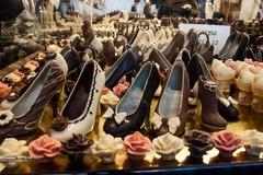 A Bari torna la festa del cioccolato. Una 3 giorni con i maestri da tutta Italia