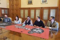 A Bari torna la Garage gallery, sabato e domenica l'esposizione dedicata alle moto e al vintage