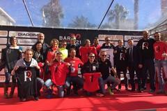 San Nicola Half-Marathon, domani a Bari la quinta edizione