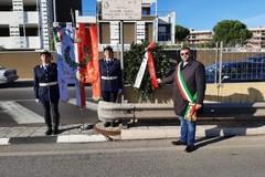 Bari, 39 anni fa l'omicidio dell'appuntato Giuseppe Filippo