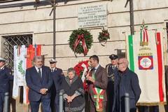 Bari ricorda Benedetto Petrone, ucciso 42 anni fa in un agguato fascista