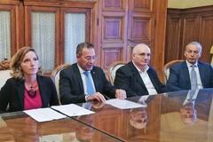 Bullismo e cyberbullismo, pronti a partire 10 sportelli d'ascolto sul territorio di Bari