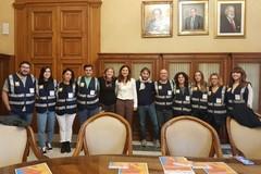 Contrasto alla povertà, a Bari parte l'attività di una squadra specializzata