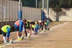 Impianto sportivo di Torre a Mare, c'è l'avviso per la concessione annuale