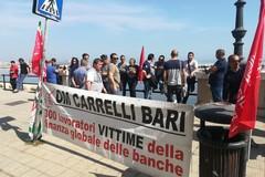 Ex Om di Bari-Modugno, dalla Camera via libera alla mobilità in deroga
