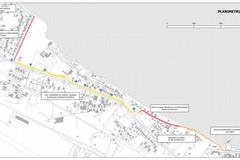 Bari, una pista ciclabile per collegare il lungomare di Palese-Santo Spirito a San Girolamo