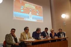 Quaranta eventi da nord a sud di Bari animeranno la Festa del Mare