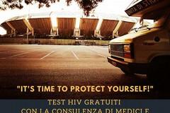 """Unità di strada """"Care for People"""", domani a Bari test HIV gratuiti"""
