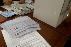 Primarie Pd, a Bari hanno votato quasi in 8mila