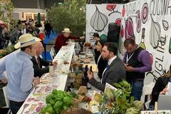 Enogastronomia e servizi turistici, la Puglia protagonista al Bit di Milano