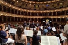 """Maltempo su Bari, cambia il calendario delle """"Arene culturali"""". Stasera orchestra del Petruzzelli a San Nicola"""
