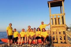 Parkinson Puglia Onlus: bilancio di fine anno e nuove prospettive