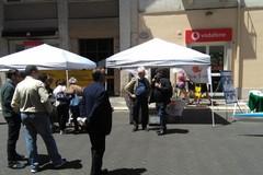 Slow food day, a Bari il presidio del cibo di qualità