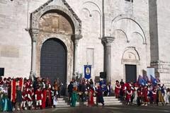Festa di San Nicola a Bari, il programma del 9 maggio