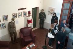 """Giornata delle forze armate, il 4 novembre visite alla caserma """"Bergia"""""""