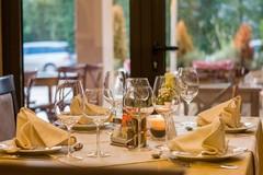 Stop a bar e ristoranti, 400 milioni di euro di perdite in Puglia