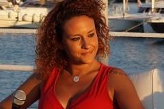 Curare le emozioni con la lettura: il laboratorio per lavorare sulle emozioni ideato dalla scrittrice Viviana Guarini