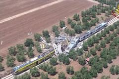 Processo disastro ferroviario in Puglia, le motivazioni dell'assoluzione di Molinaro