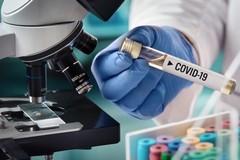 Coronavirus, in Puglia quattro nuovi casi, tre sono in provincia di Bari